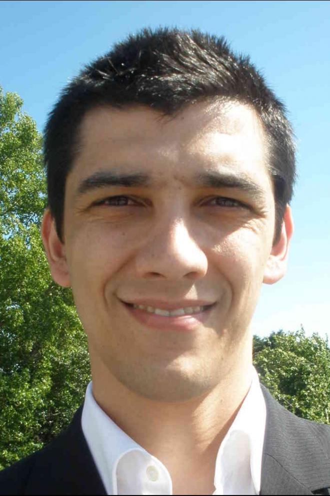 Eduardo Conde-Sousa