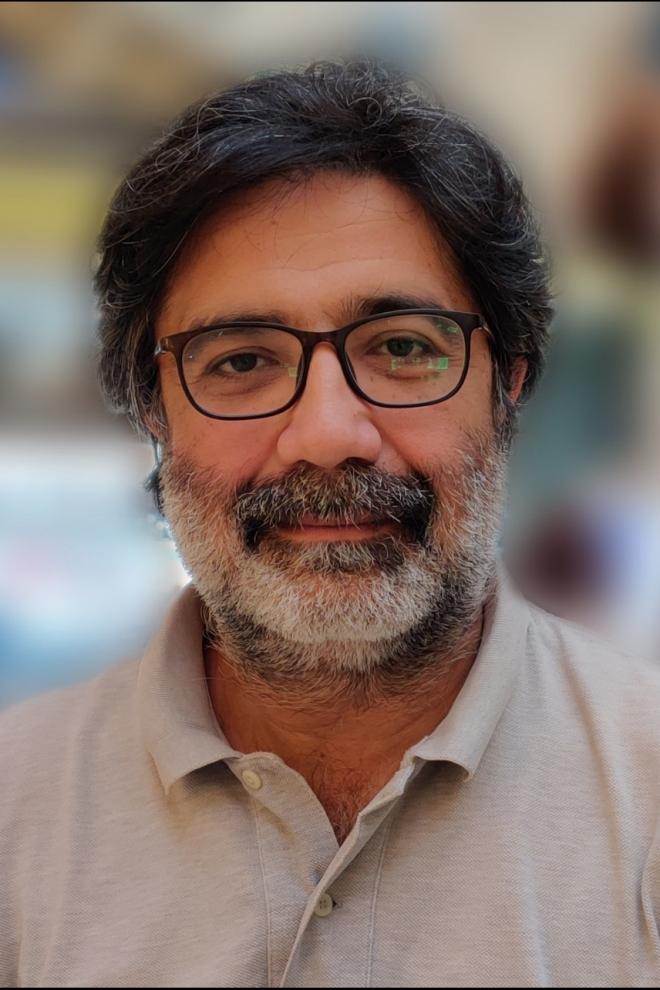 Filippo Fraggetta