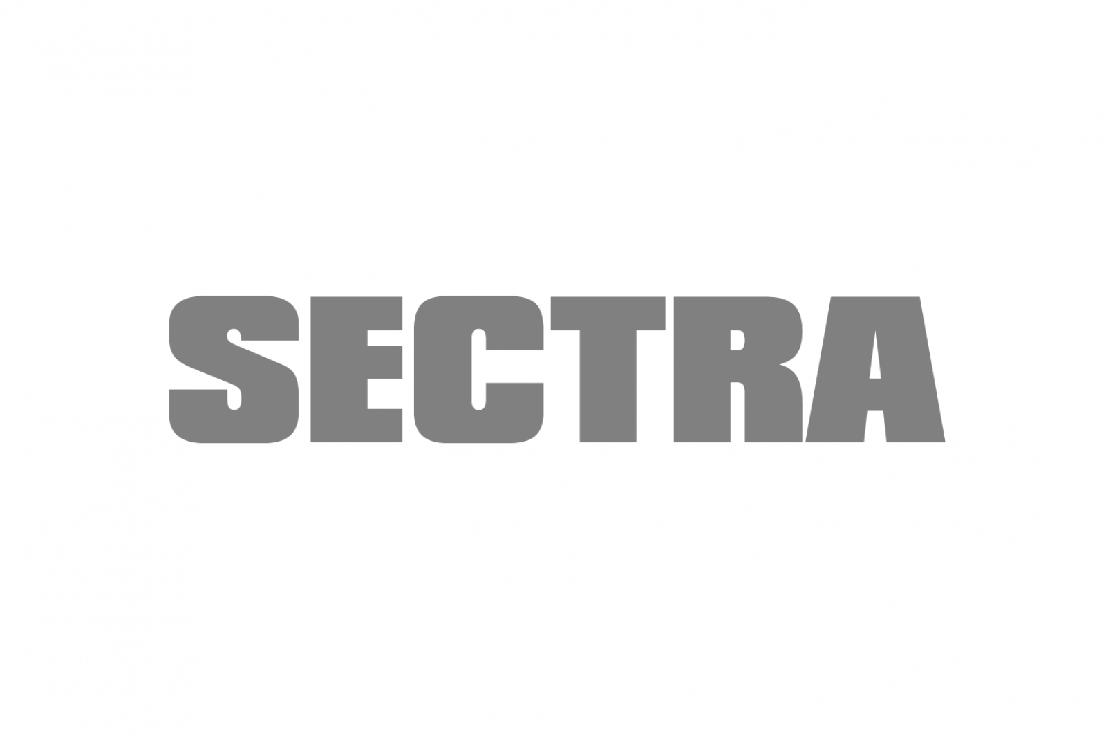 Sectra sponsor